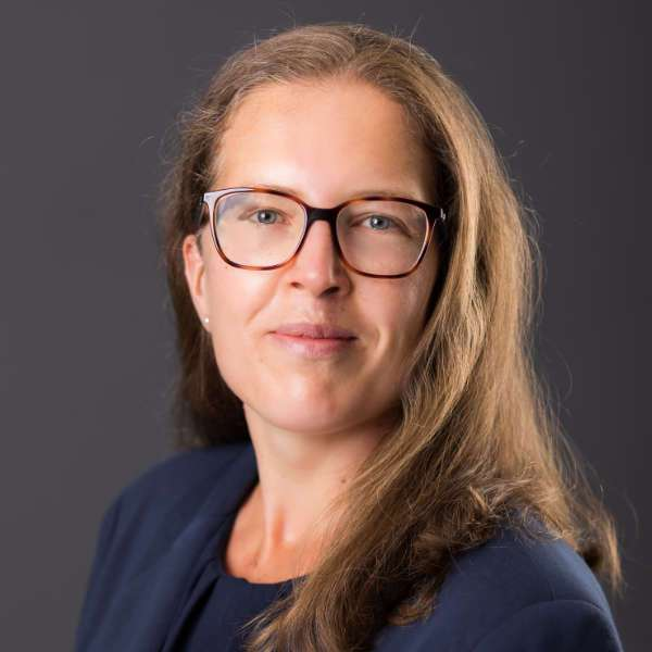Doris Braun-Haug