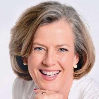Doris Reinelt