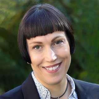 Patricia Goldbach-Keim