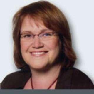 Adelheid Knoll