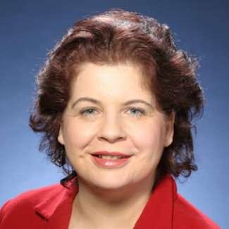Ruth Vogeser