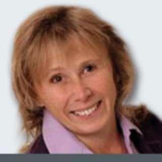 Sonja Merz
